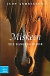 Miskeen - True Horse Stories