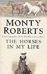 Monty Roberts: The Horses in My Life