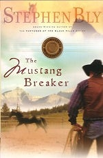 The Mustang Breaker