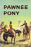 Pawnee Pony and Other Really Truly Stories