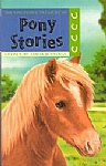 Kingfisher Treasury of Pony Stories, The