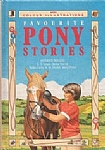 Favourite Pony Stories - HB