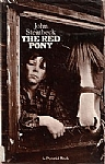 The Red Pony - HB