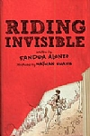Riding Invisible - HB