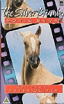 The Silver Brumby Movie Book