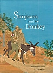 Simpson and his Donkey - HB