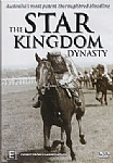 Star Kingdom Dynasty, The - DVD