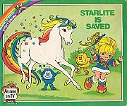 Starlite is Saved