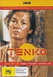 Tenko - Series 1- Volume 2 - Episodes 6-10 - DVDS