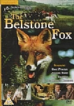 The Belstone Fox - Region 2 DVD