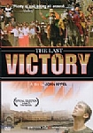 Last Victory, The - DVD Region 1 (Sub-Titled)