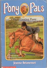 The Winning Pony