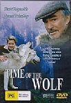 Time of the Wolf - DVD