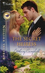 Secret Heiress, The