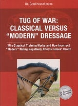Tug of War: Classical versus