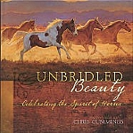 Unbridled Beauty - HB