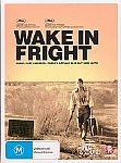 Wake in Fright - DVD