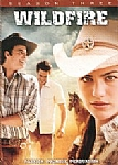 Wildfire Season 3 - Region 1 (NTSC) DVD