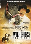 Wild Horse Redemption, The - Region 1 DVD