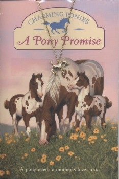 A Pony Promise