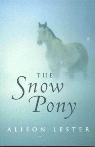 Snow Pony, The