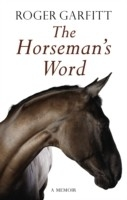 Horseman's Word, The - HB