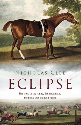 Eclipse - PB