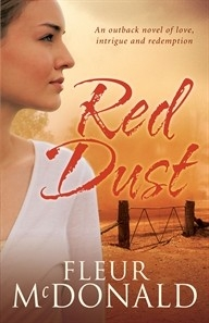 Red Dust - PB