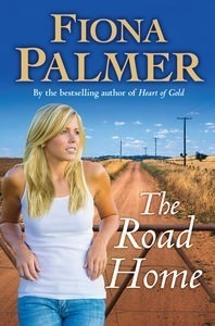 The Road Home - PB