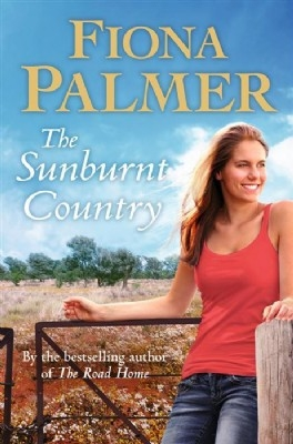 The Sunburnt Country - PB