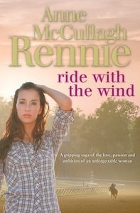 Ride with the Wind - PB
