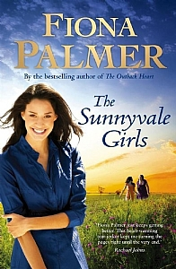 The Sunnyvale Girls - PB