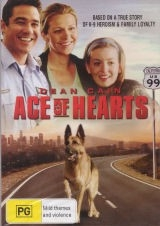 Ace of Hearts - DVD