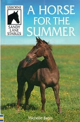 A Horse for the Summer