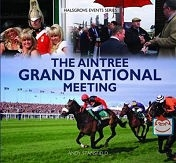 Aintree Grand National Meeting, The   - HB