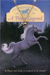 A Pony Legend