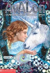 Secret of the Unicorn, The