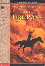 Fire Pony, The