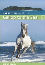 Gallop to the Sea