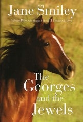 Georges and the Jewels, The - HB (Nobody's Horse)