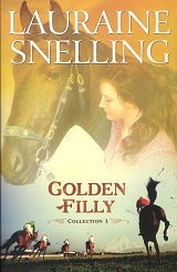 Golden Filly - Collection 1