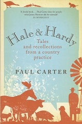 Hale & Hardy - Tales and recollections from a country practice