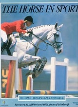 Horse in Sport, The  - HB