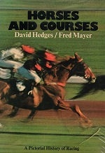 Horses and Courses - HB