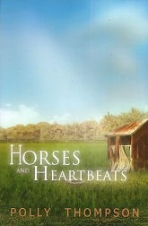 Horses and Heartbeats
