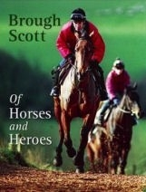 Of Horses and Heroes - HB