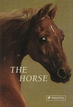 Horse, The - HB