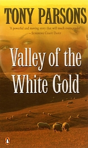 Valley of the White Gold - PB