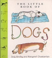 Little Book of Dogs, The