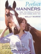 Perfect Manners - PB